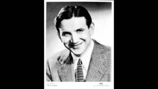 Raymond Scott Quintet - Manhattan Minuet - 1939