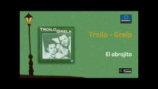 Play El Abrojito