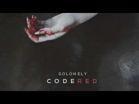 SoLonely - CODE RED