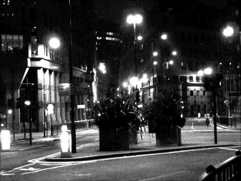 A London Dub - Digital Mystikz + Loefah Mix - Kper