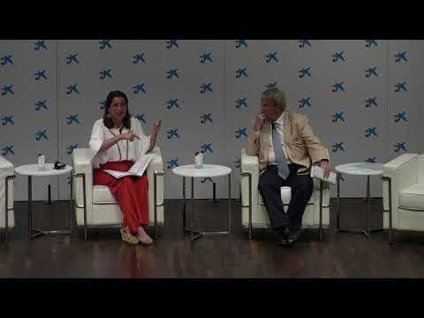 Intervención Dra. Luisa González