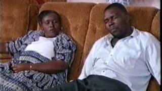 Gringo - Classic Zimbabwean Comedy 4