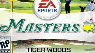 CGRundertow TIGER WOODS PGA TOUR 12: THE MASTERS for Nintendo Wii Video Game Review