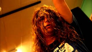 "Jay Reatard - ""There Is No Sun"""
