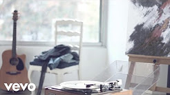 Mix – Kapitol