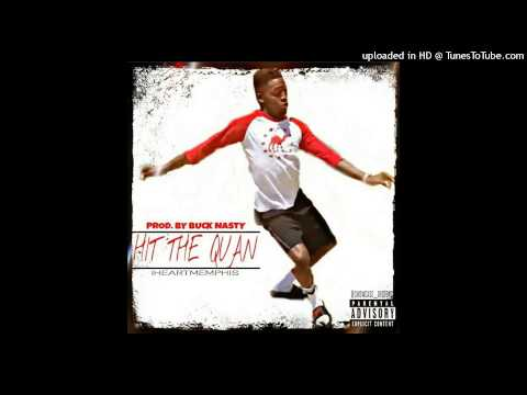 Hit The Quan iheartmephis download full song
