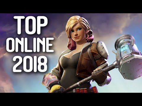 Top 15 New Online Multiplayer Games for Android - iOS 2018