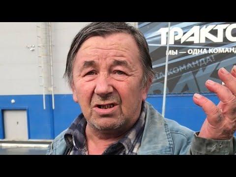 Таксисты устроили забастовку в Челябинске | 74.RU