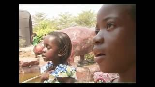 Video BABONDO ROMBE(UVIRA-RDC): UZIMA CHOIR( BBTV) download MP3, 3GP, MP4, WEBM, AVI, FLV April 2018