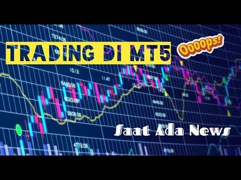 trading-di-gerakan-extrime-mt5-||-waktu-ada-news