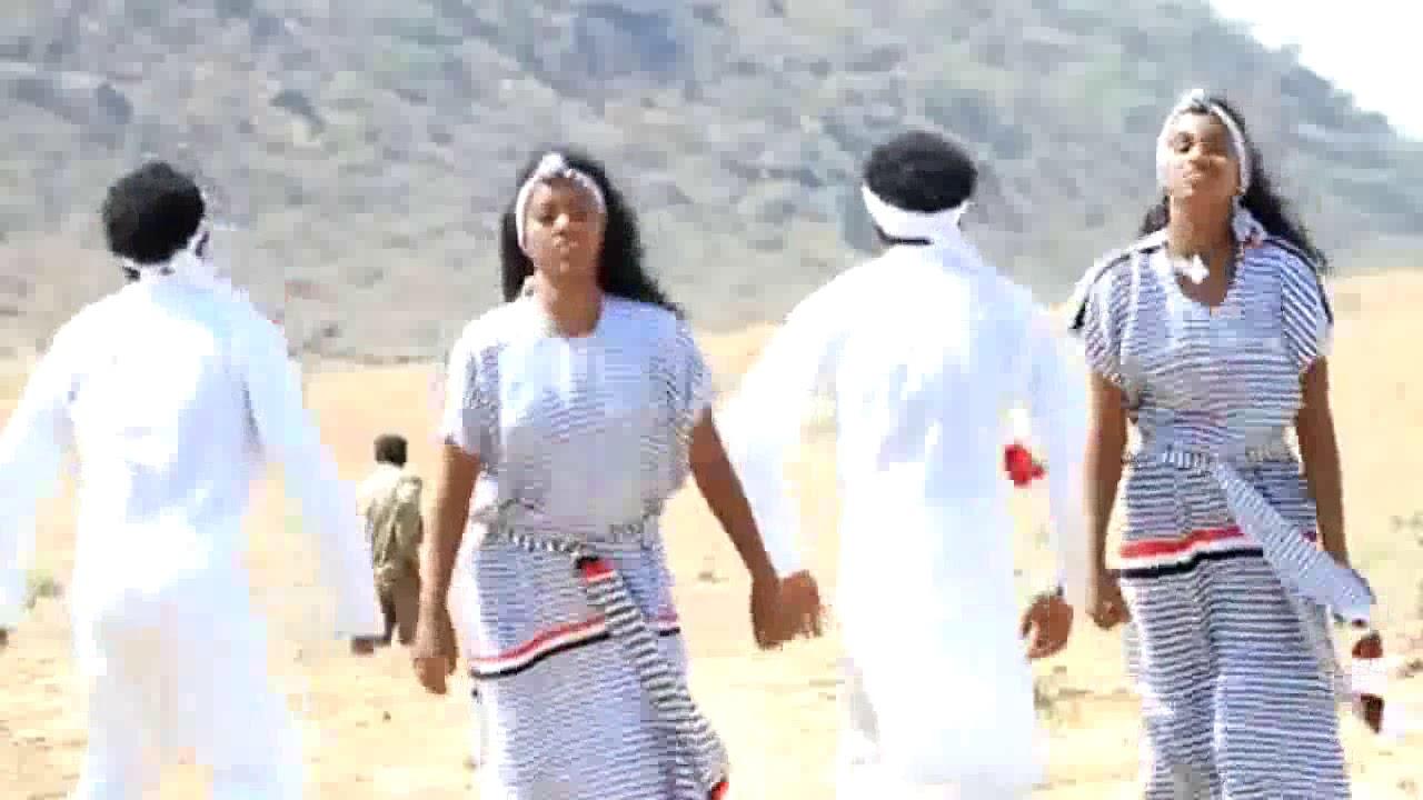 Download New Oromo Walagga Music 2019