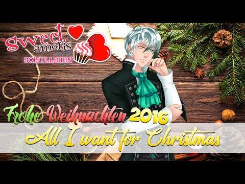 Online flirtspiel anime kostenlos