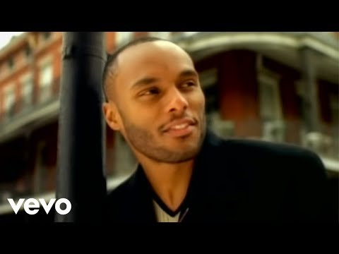 Kenny Lattimore - For You