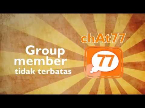 chat77