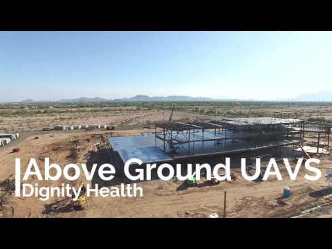Dignity Health Mesa, AZ