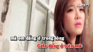 Cafe dang va mua   Thanh Ngoc SapKTV thumbnail