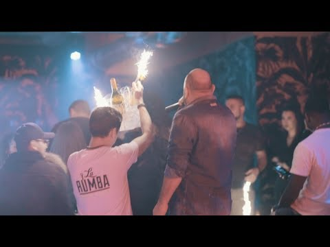 LA RUMBA LATIN CLUB MUNICH 4K