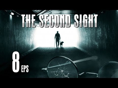 THE SECOND SIGHT - 8 EPS HD - English subtitles