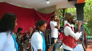 Video nandaneeya pema﹏🔗﹏🎤singing-Gayan had ﹏ 🎹🎸 playing-LIVE NOTE BAND MATHARA download MP3, 3GP, MP4, WEBM, AVI, FLV Juni 2018