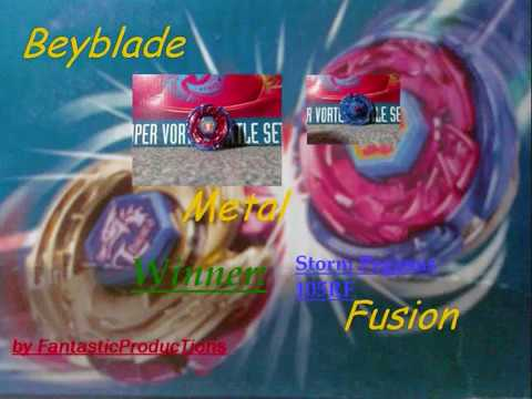storm pegasus 105rf vs lightning l drago 100hf beyblade metal fusion amv youtube. Black Bedroom Furniture Sets. Home Design Ideas