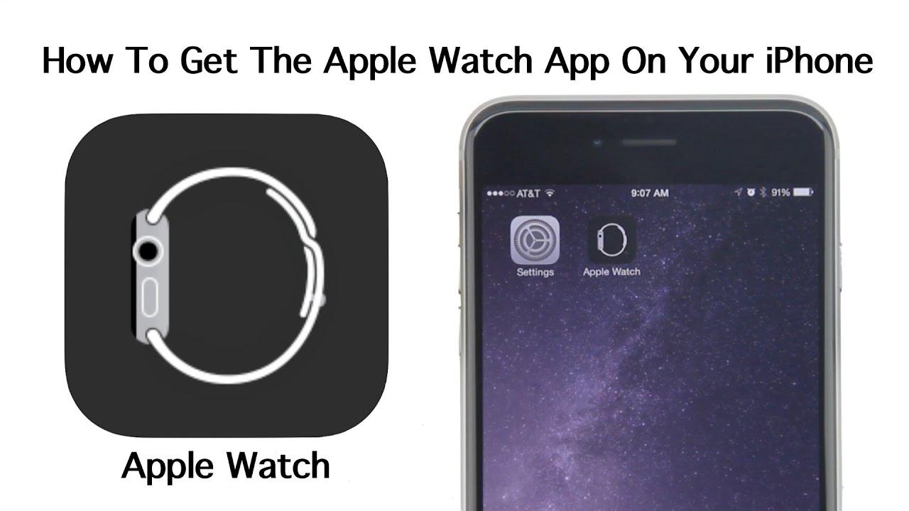 Apple watch iphone 4s телефон samsung sgh-z510 обзор описание