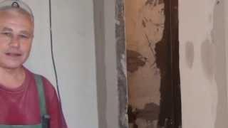 Плиточник. Укладка плитки (кафеля) Киев  36(, 2013-06-26T14:26:33.000Z)