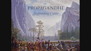 Propagandhi - This is Your Life