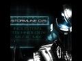 Capture de la vidéo Stormline Djs - Industrial Technology Music Mix [2016, Exclusive Mixed Re-Builds]