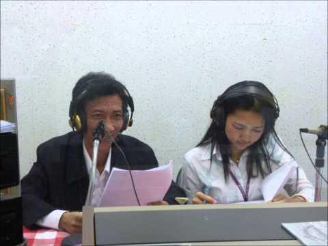 วิทยุ ปปช ยะลา 18 กพ 56