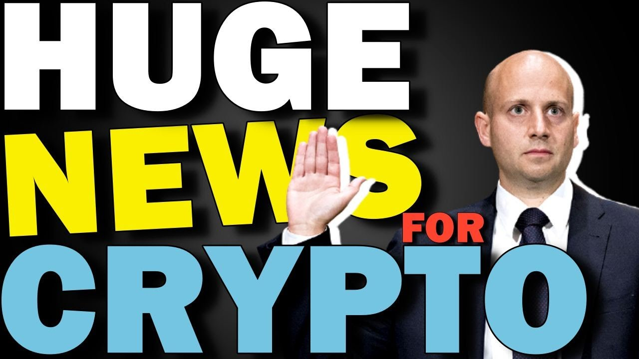 MASSIVE DOGECOIN Price Predictions  Dogecoin News Alert  2020 was CRUCIAL FOR DOGECOIN!
