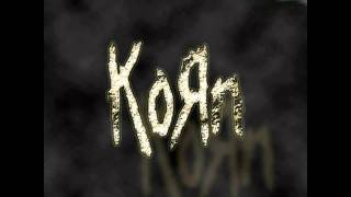 KoRn - Fuels the Comedy (feat. Kill the Noise) [HD]