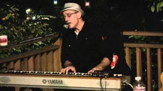 Kenny White: Symphony in 16 Bars .m4v