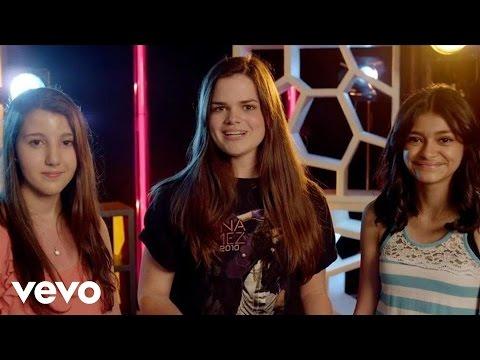 Selena Gomez & The Scene - #VEVOCertified, Pt. 5: Fans On Their Favorite Selena Videos