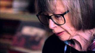 Joan Didion's Blue Nights - Short Film - Chapter 1