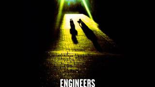Engineers - To An Evergreen