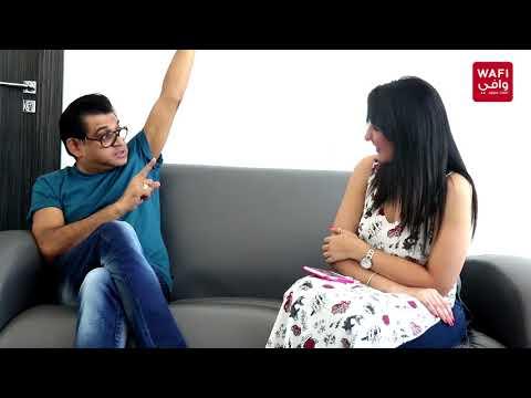 Interview with Legendary Singer- Amit Kumar