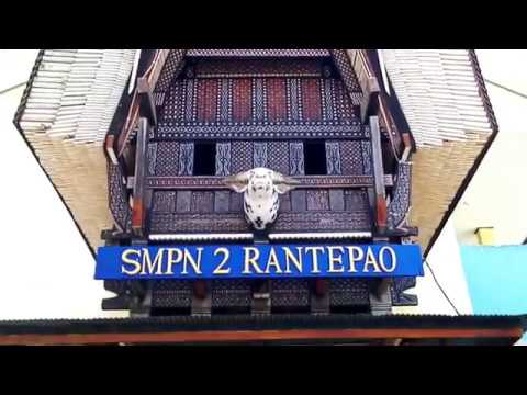 VIDEO DOKUMENTER SMPN 2 RANTEPAO
