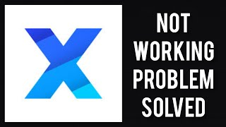 How To Solve XBrowser App Not Working(Not Open) Problem|| Rsha26 Solutions screenshot 4