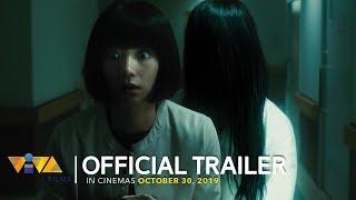 Video SADAKO Full Trailer [in cinemas Oct 30] download MP3, 3GP, MP4, WEBM, AVI, FLV November 2019