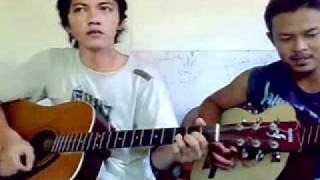 Cinta dalam hati ST12 Video klip