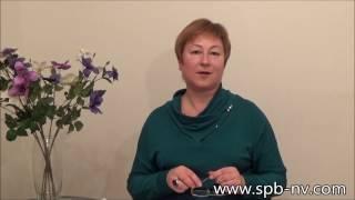 видео Трансвестизм: симптомы и лечение