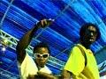 BlackFaceNaija ft Rocksteady & Mallam Spicy    'Ahead Of The Game' Official Music Video