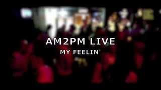 AM2PM