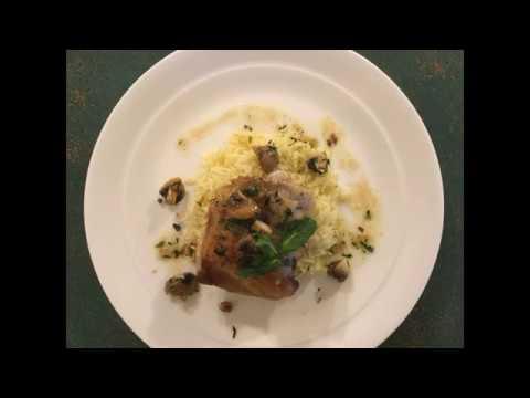 haut-de-cuisse-de-poulet-caramélisé