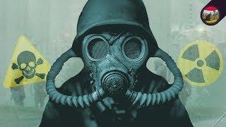 كـ ـارثة تشرنوبل - قصة الأحداث العجيبة التي أدت إلى وقوع أضخم كـ ـارثة نووية في التاريخ