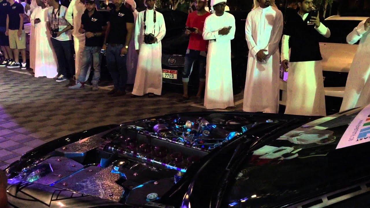 Top 10: Dubai's best party boats - ArabianBusiness.com