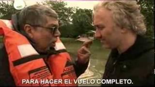 Argentinos por su nombre - Temporada 1 - Bien... y Botnia?