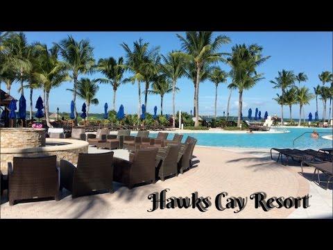 Hawks Cay Resort Duck Key Florida