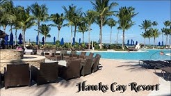 Hawks Cay Resort Duck Key Florida