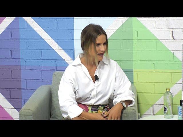 Entrevista a Nico
